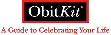 ObiKit - Write Your Own Obituary
